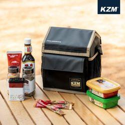 [카즈미] 다이너 쿠킹 박스 K20T3K009