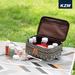 [카즈미] 스파이스 박스 (L) K9T3K003