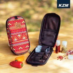 [카즈미] 스파이스 박스 (미니) K6T3K001