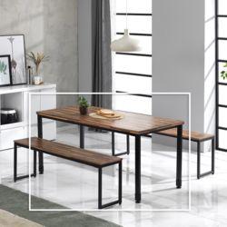 파미스디 식탁테이블 1600