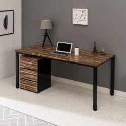 에토르타 책상 테이블 1600