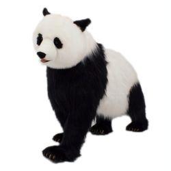 4350 팬더 동물인형