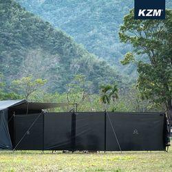 [카즈미] 듀얼 윈드 스크린 K20T3T010