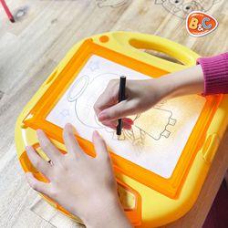 흔한남매 웸툰 그리기 미술놀이 어린이 스케치북