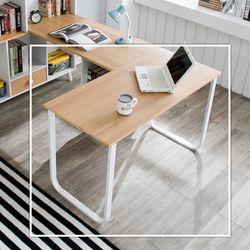 하노버 책상테이블 1200