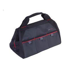 [TROIKA] TOOL BAG 다용도 가방 (TBG30BK)