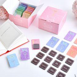 [특가] 히든박스 초콜릿12구