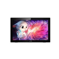 [예약판매 2/8 순차발송] 엑스피펜 XP-PEN Artist22(2세대) 액정타블렛