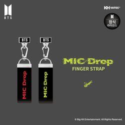 [BTS] MIC Drop FingerStarp 핑거스트랩