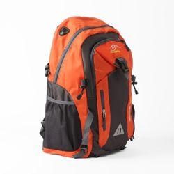 알래스카 방수 등산가방 40L