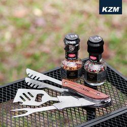 [카즈미] 와일드 프로 원스탑 쿠킹 툴 (K240) K20T3O010