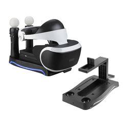 플스4VR PS4VR 전용 거치대 스탠드  플레이스테이션4 VR호환