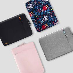 [Versatile A13] 360 세이프가드 맥북 노트북 파우치