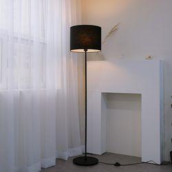 미라움 루이스 장 스탠드순수국내제작 +LED전구