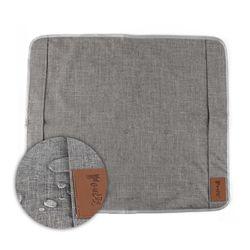 강아지앙면보조패드방수 대형(100x70)배변판배변매트