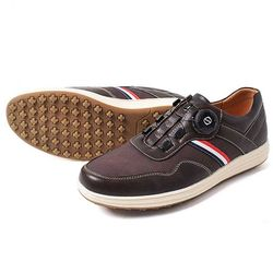 MAN daily casual shoes 굽3.2cm 2color CH1687961