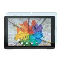 지패드3 10.1 FHD LTE 강화유리 보호필름 9H LGV755 P755L