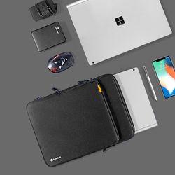 [Premium H13] 프리미엄 360 세이프가드 맥북 노트북 파우치
