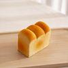 미니 구운 식빵 모형