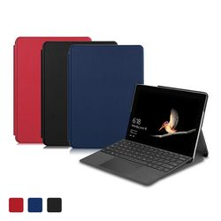 스냅케이스 서피스고go 플랫커버 스마트케이스 Surface Go