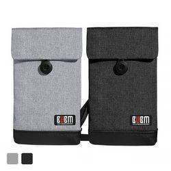 BUBM 휴대폰 스마트폰 숄더백 가방파우치 GBS