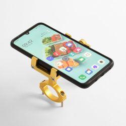 스포틱 자전거 휴대폰거치