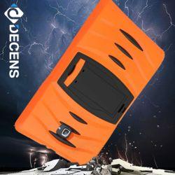 데켄스 갤럭시탭S5e 10.5 케이스 T024