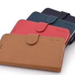갤럭시S21 플러스 울트라 다이어리형 지폐 수납케이스