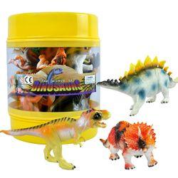 공룡세계 쥬라기월드 12종 SET