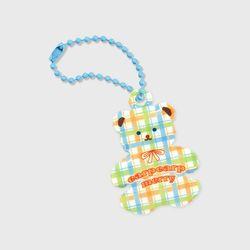 Baby merry(PVC키링)