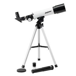 EDI5304 지오사파리 베가 360 망원경