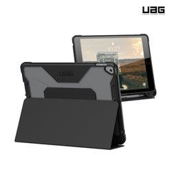 UAG 아이패드 78세대 10.2 플라이오 케이스