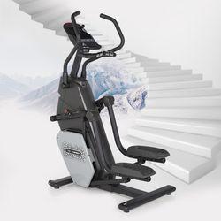 바디엑스 에베레스트 스텝퍼 SM-3720 계단운동 다이어트