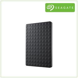 Expansion Portable 1TB 외장하드