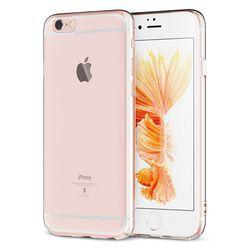 에어로핏 아이폰 6 6S 핸드폰 케이스