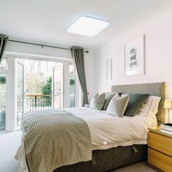 LED 하비 방등 50W