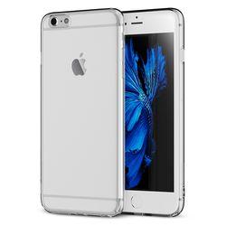 에어로핏 아이폰 6플러스 6S플러스 핸드폰 케이스