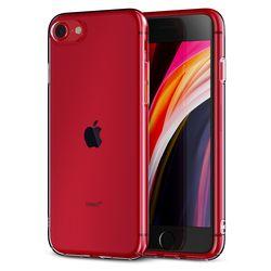 에어로핏 아이폰 8 7 SE2 핸드폰 케이스
