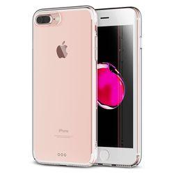 에어로핏 아이폰 8플러스 7플러스 핸드폰 케이스