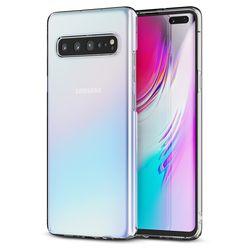 에어로핏 갤럭시 S10 5G 핸드폰 케이스