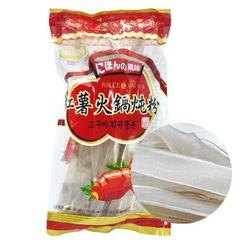 슈펜 고구마당면 300g 1개 중국당면 훠궈 중국식품