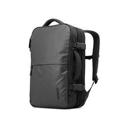 인케이스 EO Travel Backpack CL90004 (Black)