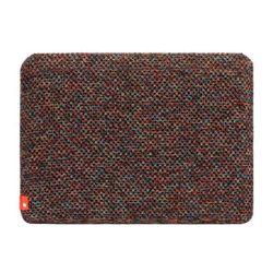 인케이스 Slip Sleeve INMB100655-BUR