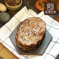 [무료배송] 참쥐포 대 300g 15장 내외