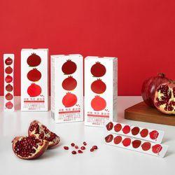 [무료배송/사은품증정] 마이케어 석류 먹은 콜라겐 8주분 (20g x 56포)