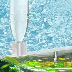 BSFH 자동급수용 보충수통 물보충기 (볼탑기능)