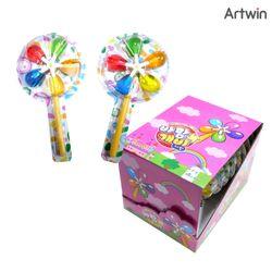 1000 바람개비 사탕 BOX(20)