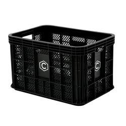 제이픽스 캄푸스 감성캠핑 렉탱큘러 수납박스 L