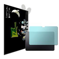갤럭시 탭4 10.1 어드밴스2 지문방지 액정보호필름