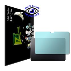 갤럭시 탭4 10.1 어드밴스2 블루라이트 액정보호필름